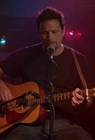 Jeremy Sisto in Suburgatory (2011)