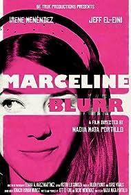 Marceline Blurr (2015)