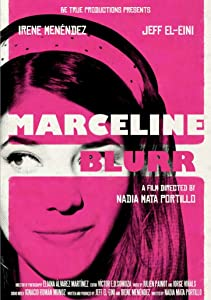 High quality movie trailers download Marceline Blurr by [hd720p]