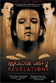 Primary photo for Paradise Lost 2: Revelations