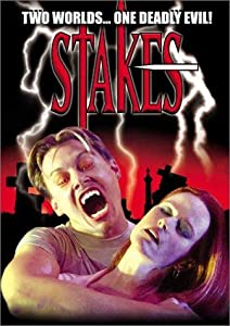 Stakes full movie in hindi download