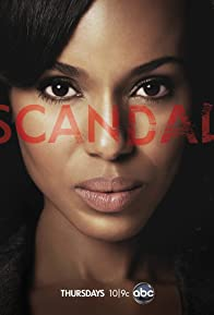 Primary photo for Scandal