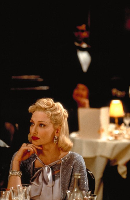 Cate Blanchett in The Man Who Cried (2000)