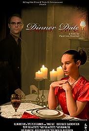Dinner Date Poster