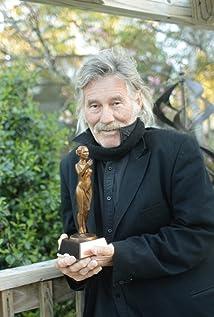 John Stoneham Sr. Picture