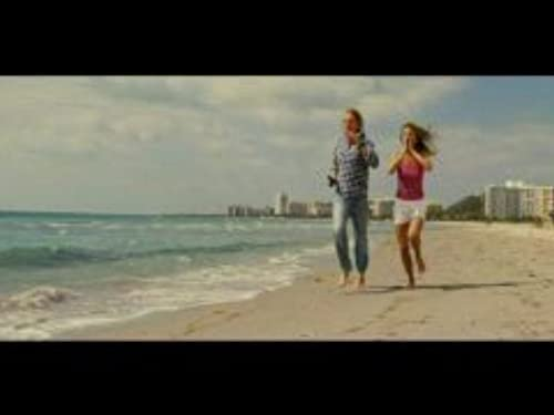 Marley and Me: Theatrical Trailer