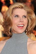 Christine Baranski's primary photo