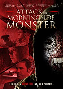 Watch new movies good quality The Morningside Monster [4K]