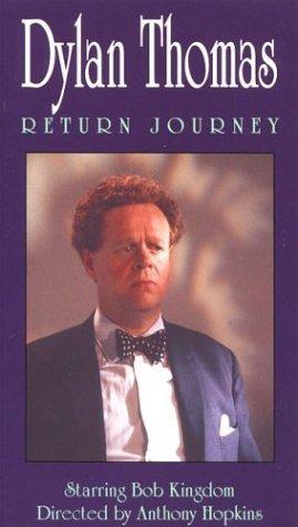 Dylan Thomas: Return Journey (1990)