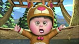 Boonie Bears - To The Rescue! - Trailer