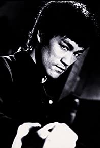 Primary photo for Bruce Lee