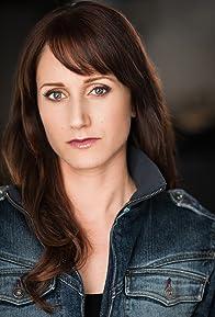 Primary photo for Meghan Gardiner