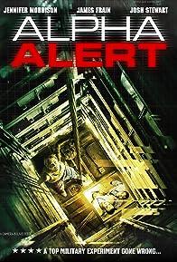 Primary photo for Alpha Alert