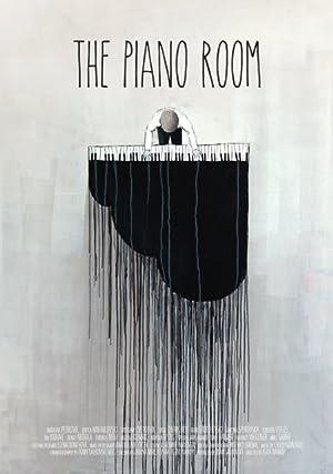 Where to stream The Piano Room