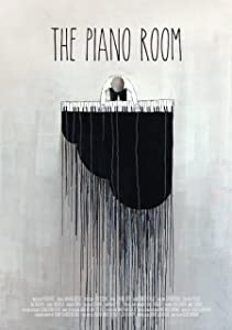 Downloading movies my computer The Piano Room [720x1280]