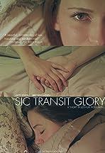 Sic Transit Glory