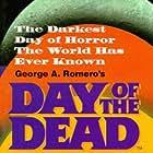 John Paul in Day of the Dead (1985)