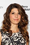 Marisa Tomei Joins Pete Davidson in Judd Apatow Comedy (Exclusive)