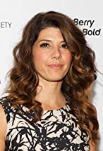 Marisa Tomei's primary photo