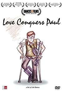 Primary photo for Love Conquers Paul