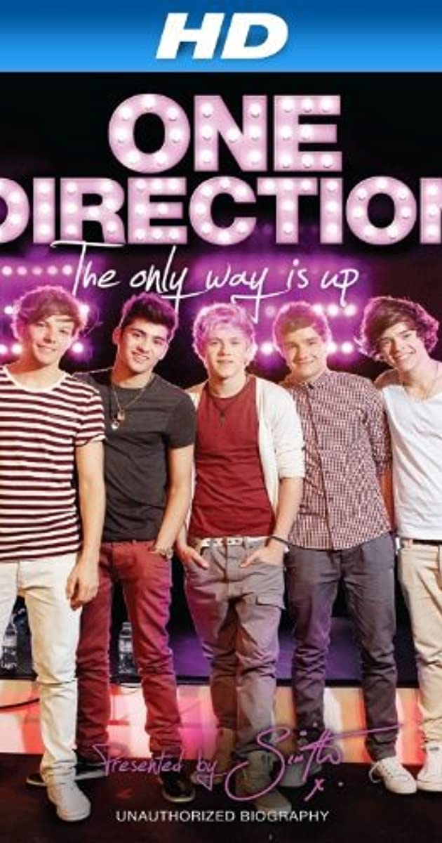perfect one direction torrent