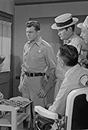 The Andy Griffith Show The Jinx Tv Episode 1962 Imdb