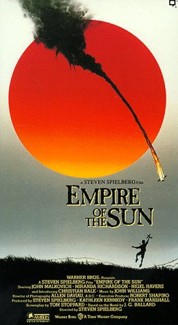 Empire Of The Sun 1987 Images Imdb