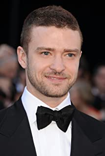 Think, Justin timberlake gets fucked can find