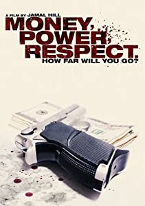 Whats a good website to download new movies Money Power Respect by [720x480]