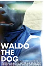 Primary image for Waldo the Dog