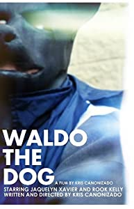 Downloading new movies Waldo the Dog [hddvd]