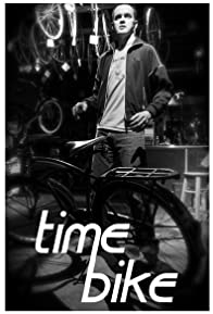Primary photo for Time Bike