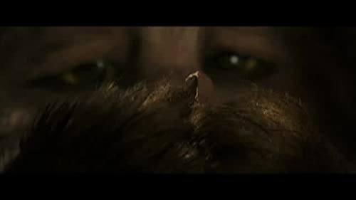 Where the Wild Things Are -- International Featurette