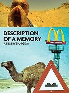 Wmv movie trailers free download Tza'ad Revi'i La'matbe'a Israel [1920x1080]