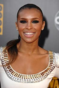 Primary photo for Melody Thornton