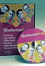 HinduStand-Up