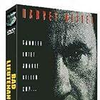 Harvey Keitel in Bad Lieutenant (1992)