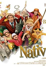 Nativity! (2009) Poster - Movie Forum, Cast, Reviews