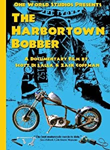 HD movies downloads legal The Harbortown Bobber by [320x240]