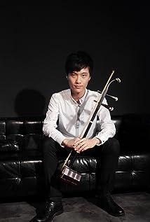 Wan Pin Chu Picture