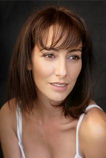 Yaiza Guimaré Picture