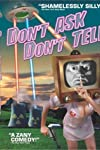 Don't Ask Don't Tell (2002)