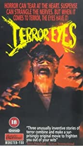 Websites for watching movies Terror Eyes USA [2k]
