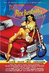 Thriller movie downloads It's a Rockabilly World! [720pixels]