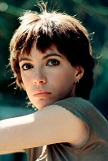 Carole Laure New Picture - Celebrity Forum, News, Rumors, Gossip
