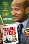Teacher of the Year (2014)