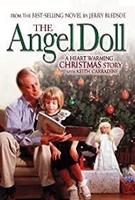 Keith Carradine in The Angel Doll (2002)