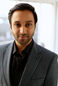 Primary photo for Bhavesh Patel