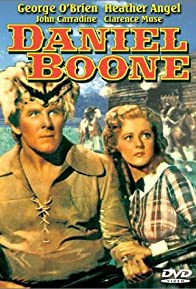 Primary photo for Daniel Boone