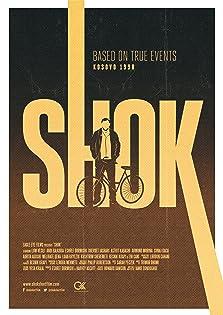 Shok (2015)